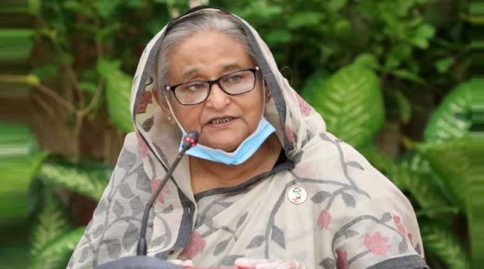 দ্রুত-স্কুল-খোলার-তাগিদ-দিলেন-প্রধানমন্ত্রী
