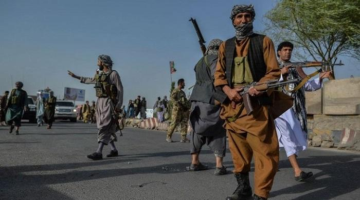 এবার-সালেহর-নেতৃত্বে-আফগানিস্তানে-গৃহযুদ্ধের-পদধ্বনি