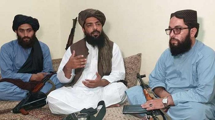 'আফগানিস্তান-গণতান্ত্রিক-কোনো-রাষ্ট্র-হবে-না'