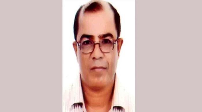সচিবের-অসুস্থ-মায়ের-সেবায়-হাসপাতালে-২৪-কর্মকর্তা-কর্মচারী