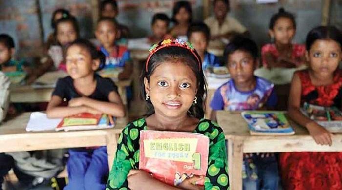 করোনায়-বাংলাদেশের-৪-কোটির-বেশি-শিক্ষার্থী-ক্ষতিগ্রস্ত:-ইউনিসেফ