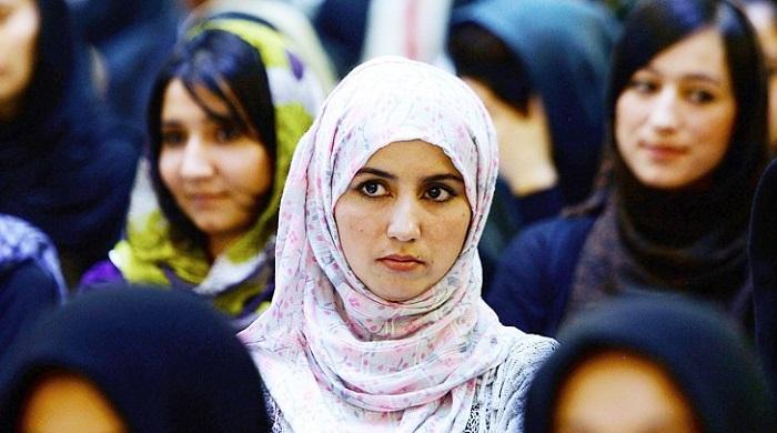 ১৭০-আফগান-নারী-শিক্ষার্থীর-ঢাকায়-আসা-হলো-না