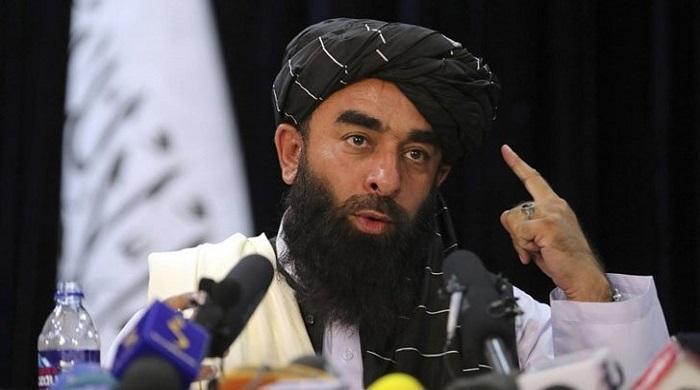 আফগানিস্তানে-অভিযান-চালাতে-হলে-আমাদের-অনুমতি-লাগবে:-তালেবান
