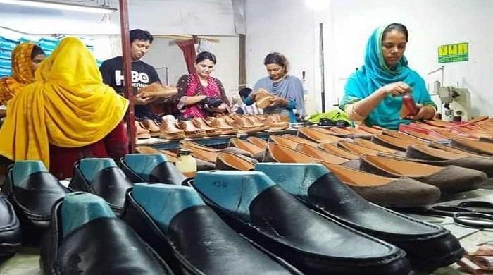 নারী-কর্মসংস্থান-সবচেয়ে-বেশি-রংপুর-বিভাগে,-সর্বনিম্ন-বরিশালে