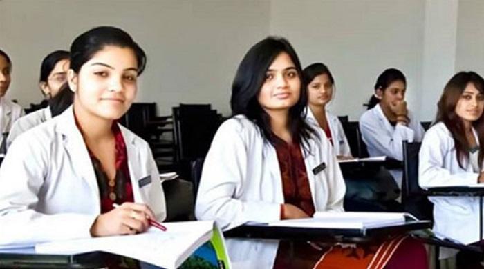 ১৩-সেপ্টেম্বর-থেকে-সশরীরে-হবে-মেডিক্যাল-শিক্ষার্থীদের-ক্লাস:-স্বাস্থ্যমন্ত্রী-জাহিদ-মালেক