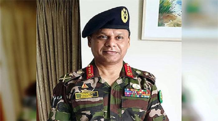 ভারত-সফরে-বাংলাদেশের-সেনাপ্রধান
