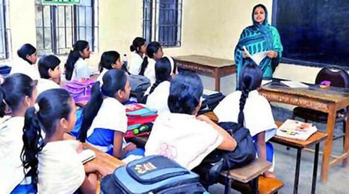 স্কুল-কলেজে-সপ্তাহে-একদিন-ক্লাস:-শিক্ষা-উপমন্ত্রী