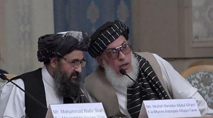 আফগানিস্তানের-নতুন-রাষ্ট্রপ্রধান-হিসেবে-মোল্লা-মোহাম্মদ-হাসান-আখুন্দকে-মনোনীত