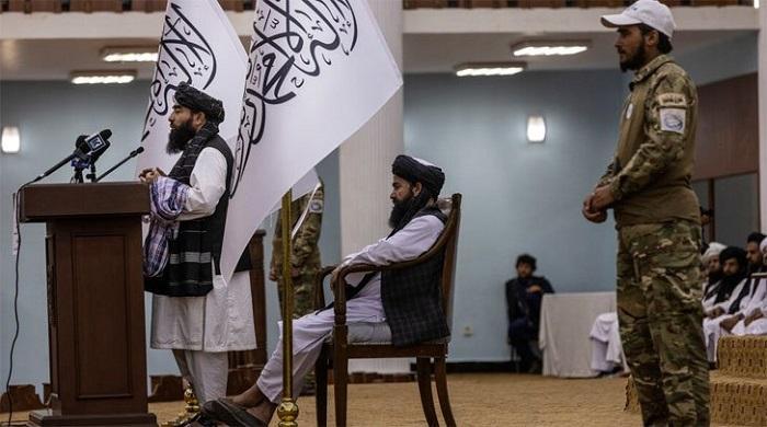 হাসান-আখুন্দের-নেতৃত্বে-আফগানিস্তানের-নতুন-সরকার