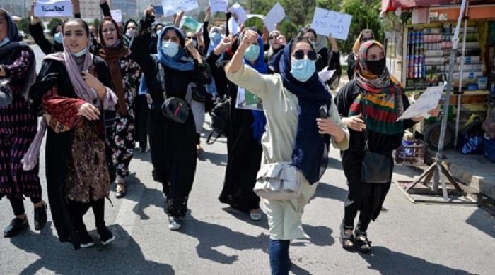 পাকিস্তানবিরোধী-তুমুল-বিক্ষোভে-উত্তাল-আফগানিস্তান