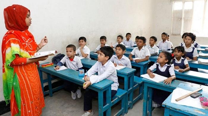 স্কুল-কলেজের রুটিন চূড়ান্ত, প্রতিদিন চারটি করে ক্লাস