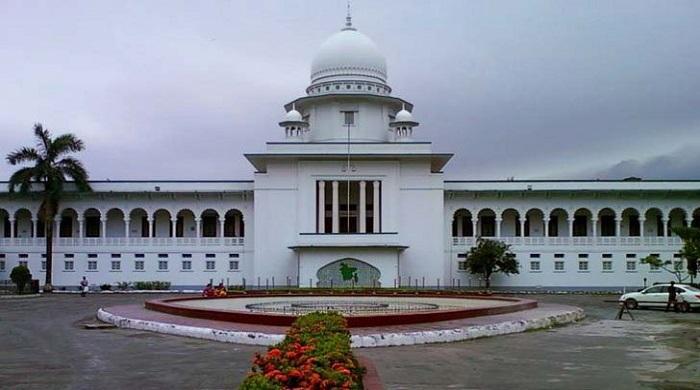 লালমনিরহাটে-পুড়িয়ে-হত্যা,-একজনের-জামিন-বহাল