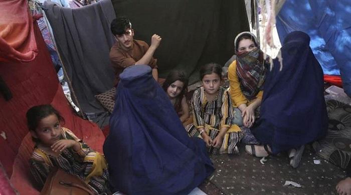 আফগানদের-চরম-সংকটে-পাশে-দাঁড়াল-ইন্দোনেশিয়া
